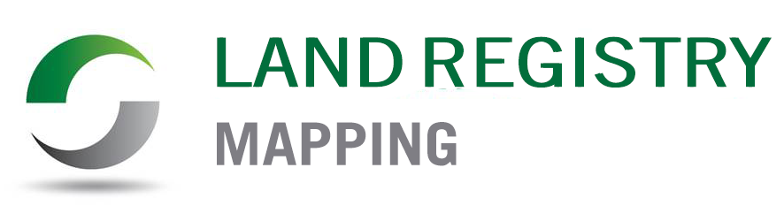 Land Registry Mapping
